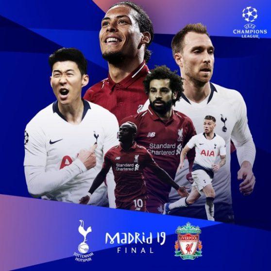 Champions-League-2019-Final-Poster-e1557685946525